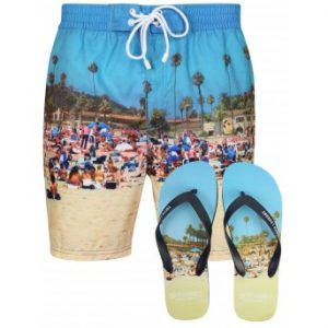 tokyo_laundry_tiki_beach_swim_shorts_set_in_cuba_beach_1s8981_1_