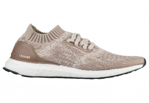 adidas Ultra Boost Uncaged - Men's USD179.99 + 25% OFF