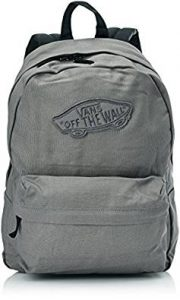 Vans Women's Realm Backpack  25 POUNDS +20% OFF + 20% TAX REFUND