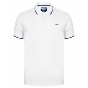 le_shark_hobday_polo_shirt_in_optic_white_5x9567_1_