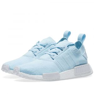 23-08-2017_adidas_nmdr1pkw_iceblue_white_by8763_tc_1