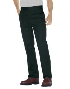 Original 874® Work Pant 19.99USD + 20% OFF (more color option available)