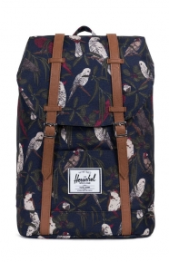 herschel-retreat-backpack-peacoat-parlour-247201