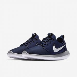 roshe-two-mens-shoe