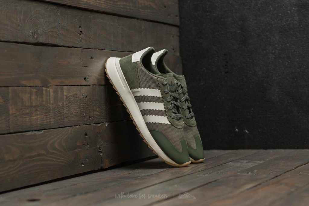 561Adidas Womens, (BY9303)