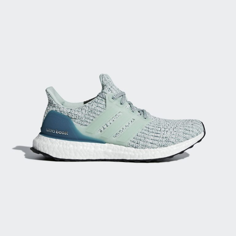 1493adidas Ultraboost Shoes