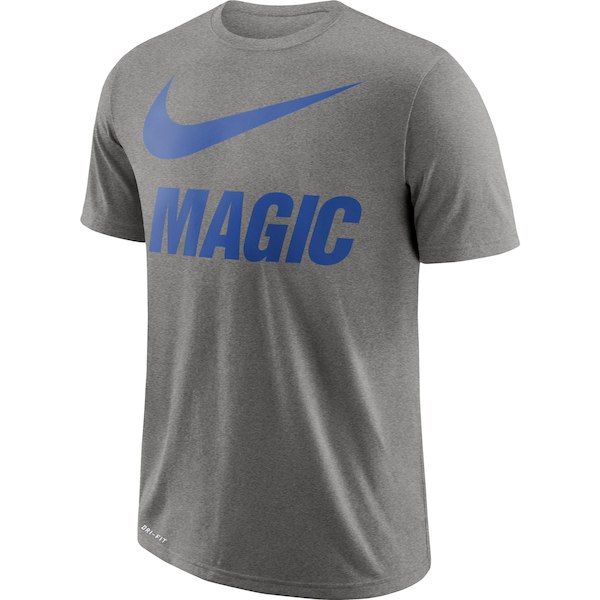 250Men's Orlando Magic Nik