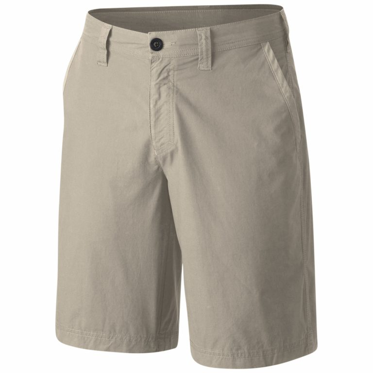 257COLUMBIA Men's Washed Out™ Shorts