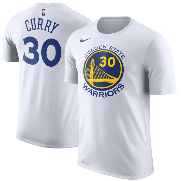 281Men's Golden State Warriors