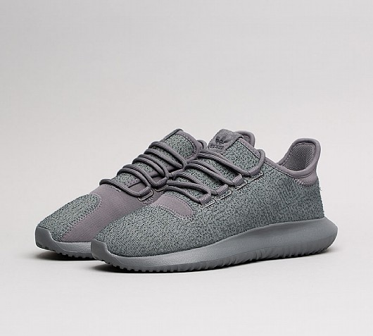 484adidas Originals Womens Tubular Shadow