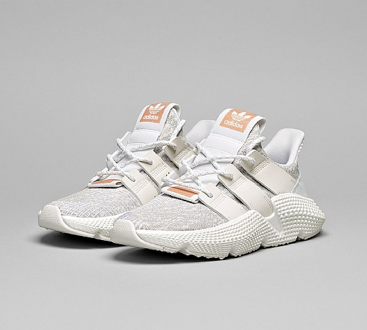 649adidas Originals Womens Prophere