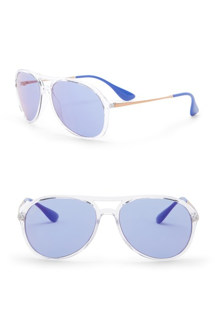 698Ray-Ban - Men's Aviator