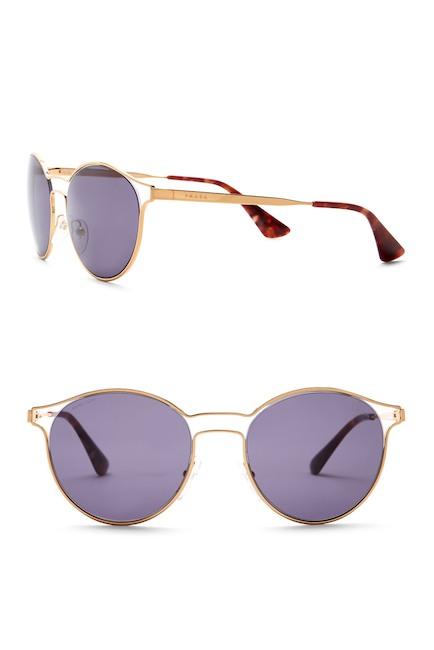 893Prada - Women's Phantos Catwalk 53mm