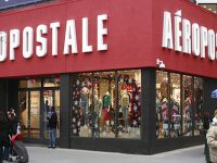 Aeropostale-Reprive-Comes-Just-In-Time-For-The-Holidays