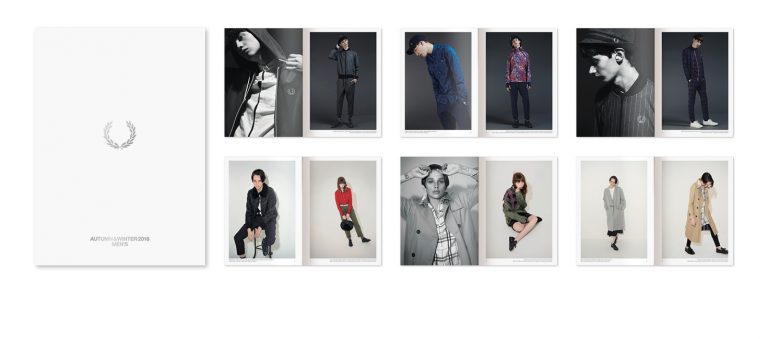 FREDPERRY_2016_AW