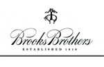 brooks_brothers_0