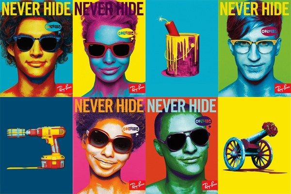colorize-my-ray-ban