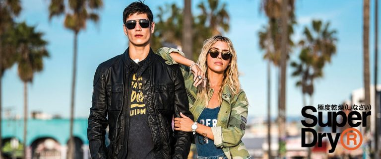 superdry2018s