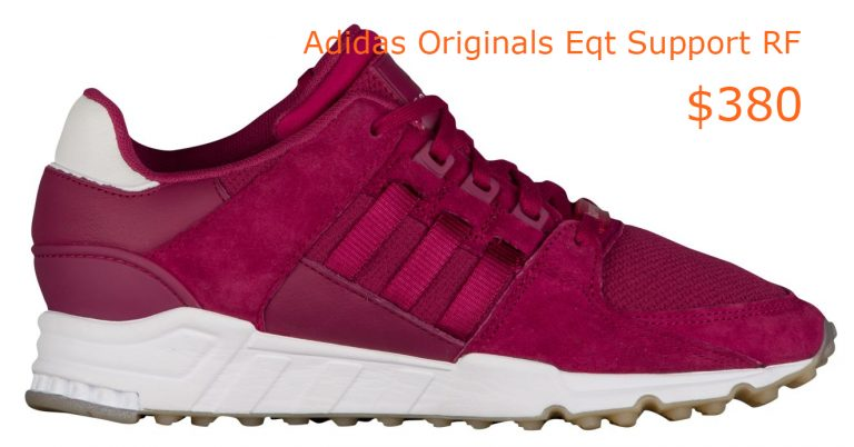 380adidas Originals Eqt Support RF