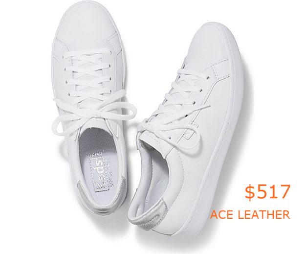 517Women - ACE LEATHER