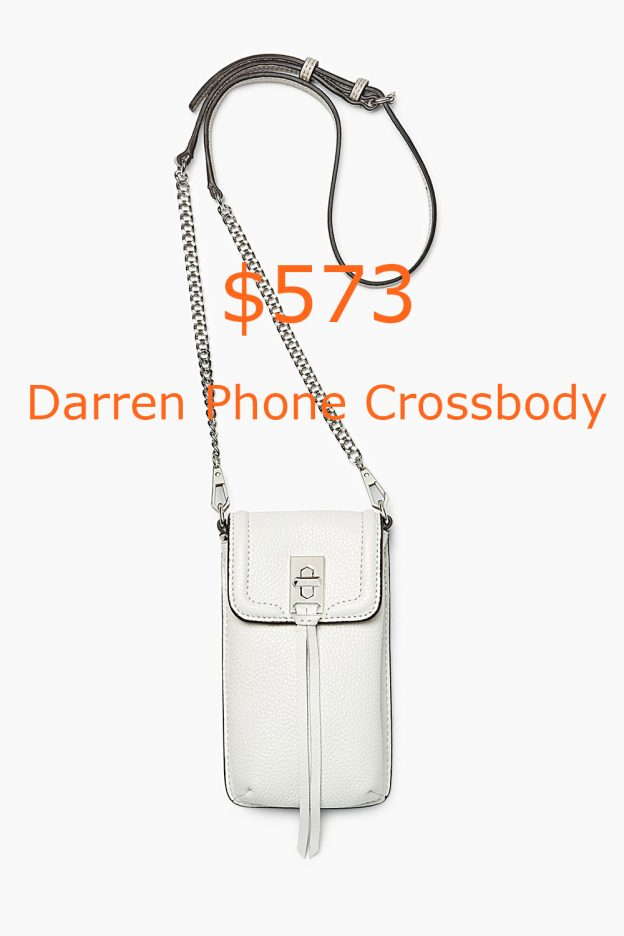 573Darren Phone Crossbody