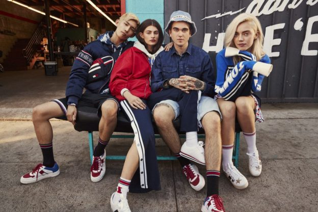 TH_SS18_TommyJeans_Campaign_05-1024x683