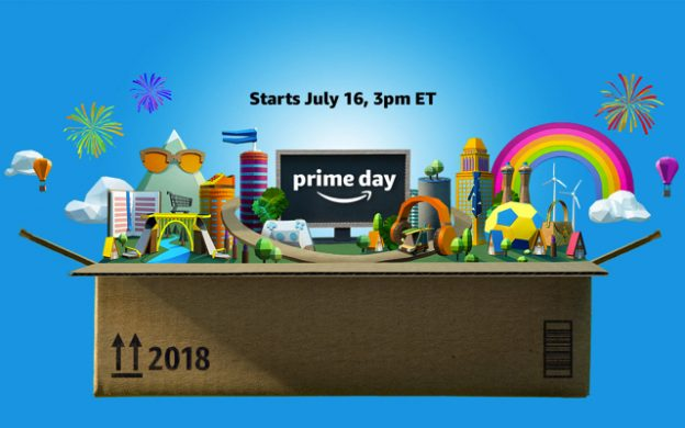 amazon-prime-day-2018-july-16