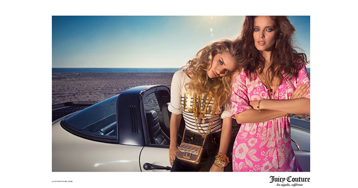 juicy-couture-spring-2014-campaign6