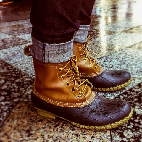 square-1459174097-bean-boots