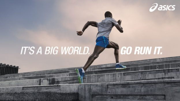 asics_big_world_go_run_it_steps