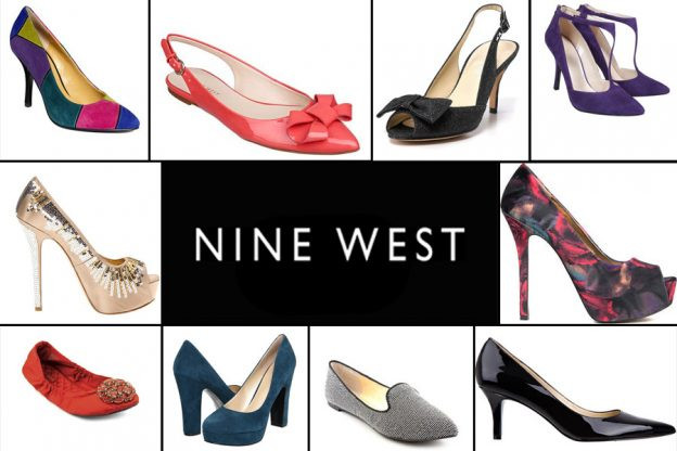 nine-west-warehouse-sale-preview-header-image