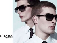 prada-menswear-ss-2011-eyewear-by-will-vanderperre