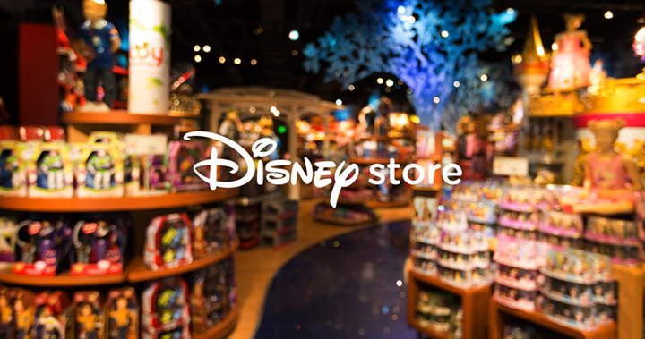 press_kit_franchises_disney_store_banner_090717-1024x576