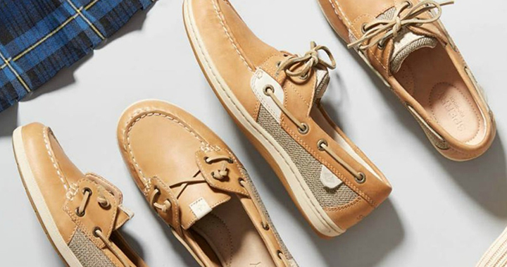sperry-boat-shoes1