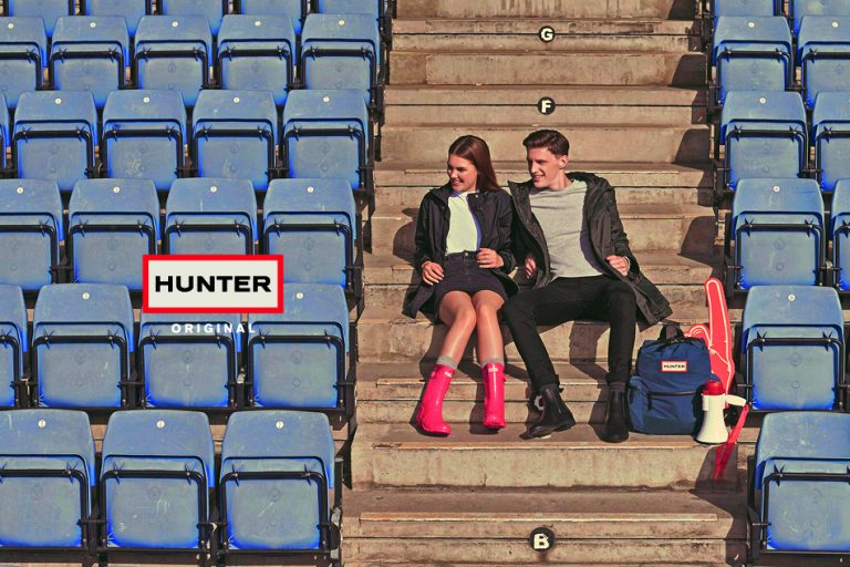 Hunter-ad-campaign-fall-2016-the-impression-07