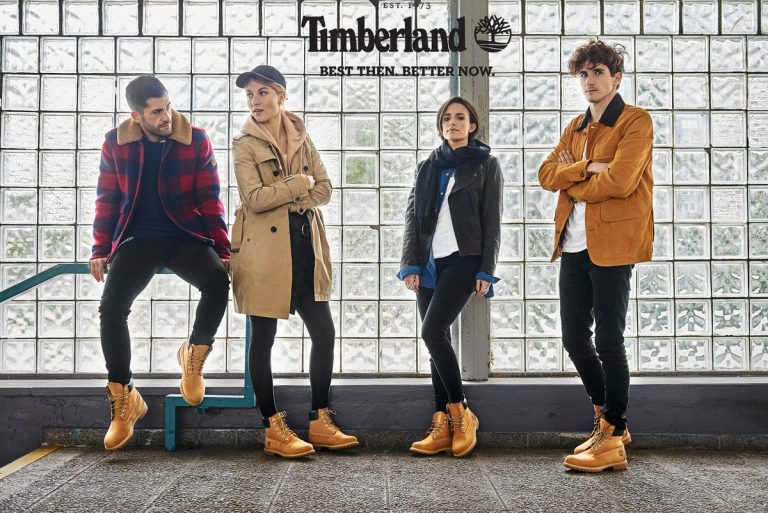 _TIMBERLAND-OOH-CAMPAIGN_1064.l