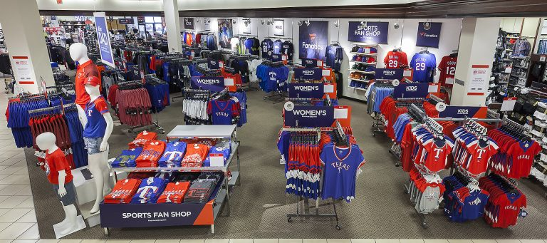 Texas-JCPenney-for-Headlines