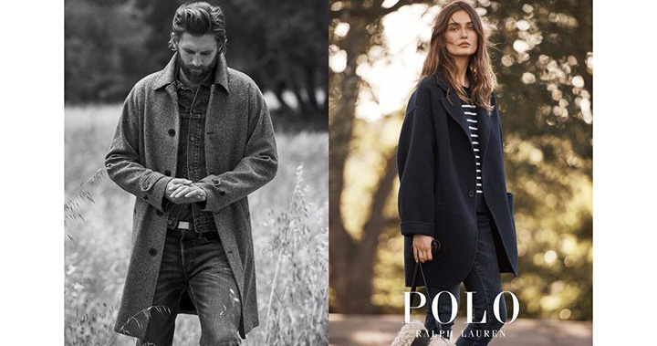 polo-ralph-lauren-fall-winter-2017-ad-campaign-4
