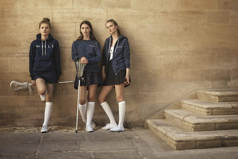 FLORENCE-KOSKY-JACK-WILLS-FW15-CAMPAIGN-1
