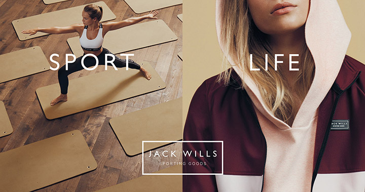 JACK.WILLS.SPORTXLIFE_Emma
