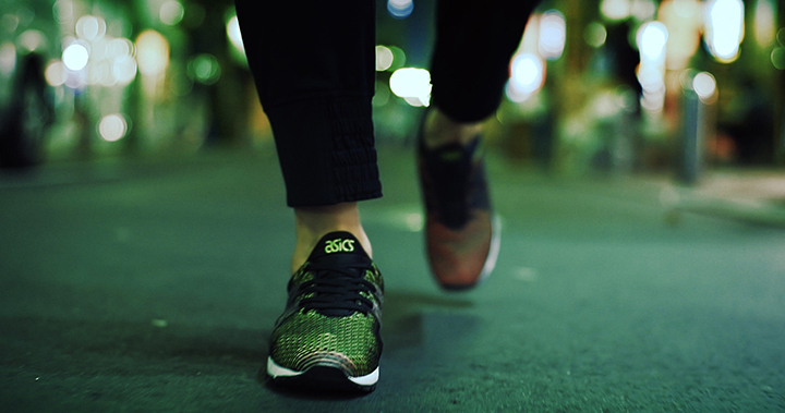 asics-tiger-chameloid-mesh-campaign-01jpg