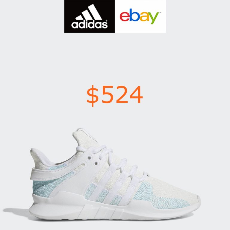 524adidas EQT Support ADV Parley