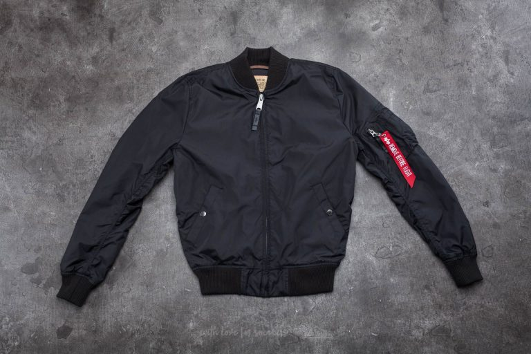 alpha-industries-ma-1-tt-black