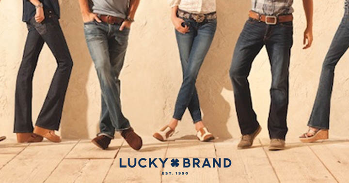 avalon-luckybrand-header-3