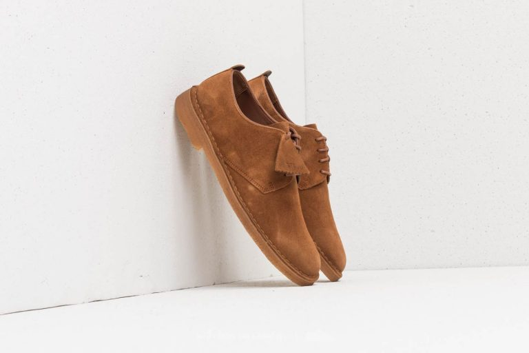 clarks-originals-desert-london-cola-suede