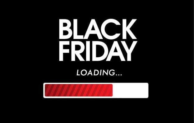 news_17406_21696_blackfriday