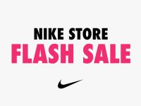 nike-store-flash-sale-001