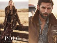 polo-ralph-lauren-fall-winter-2017-ad-campaign-2
