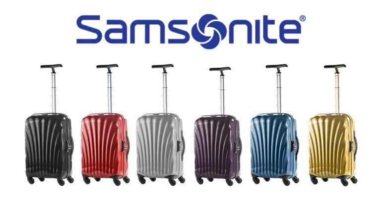 samsonite-duty-free