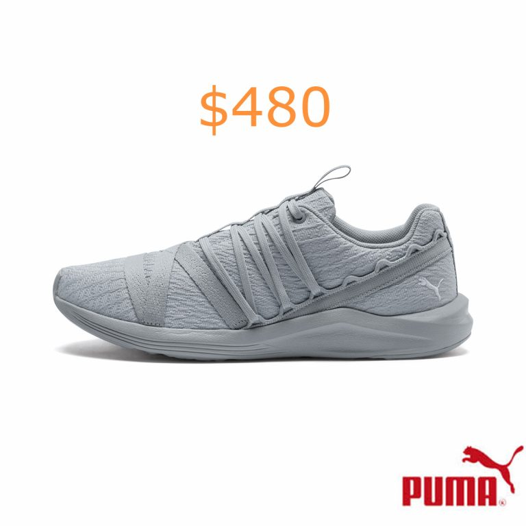 480PUMA Prowl Alt 2 Women's Training Shoes